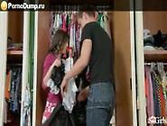 Porno Ruso Russian Anal Teen Rusa Anal
