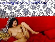 Mfc Aichu7