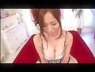 Mosaic Japanese Large Milk Cans Porn Star Ruri