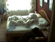 Xxx Video Spy Cam Caught Mummy Masturbating In Bedroom