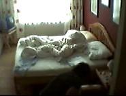 Xxx Video Spy Cam Caught Mummy Masturbating In Bedroom