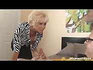 Meet My Mother In Law By See Mom Suck
