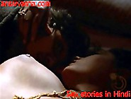 Anu Aggarwal Sex Scene From A Movie