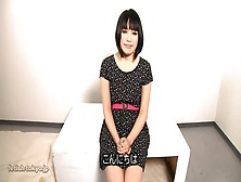 Human Japanese Torture Toilet Volume 1