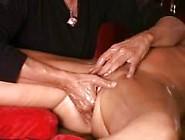 My Longest Upload Amazing Squirt Master Makes Milf Pussy Flow Li