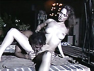 Swedish Mommy With Stunning Bo0Dy Fucks A Handsome Man