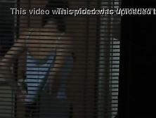Mi Vecina Espiada Super Desnuda - Xvideos. Com. Flv