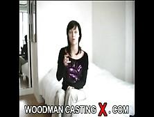 Woodman Casting 66 Xenia Lova