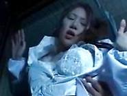 Uncensored Japanese Porn - Nurses And Bdsm Violation