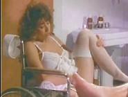 Busty Nurse Christy Canyon Fucking Ttboy
