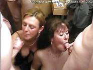Afuk-Dee-Jackie