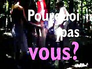 French Erika Baise Chez Vous (3)