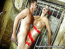 Best Pornstars Ryan Ryder,  Jasmine Jae In Incredible Big Ass,  Di