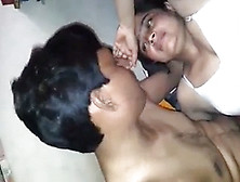 Patna Couple Post Sex Mms Scandal Leaked Online | Hindi Audio