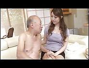 Daughter In Law Yuuka (Part 2 Of 3)