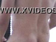 Sendvid - Instant Video Upload. Mp4