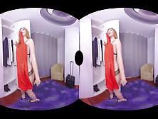Virtualrealporn. Com - Executives Secret