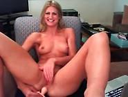Webcam Jex Sexx