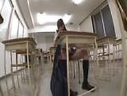 Big Booty Of School Girls Dildo