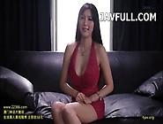 Jav Camporn Bigcock Ebony Pov Desi Hardcore Creampie Gets Asia J