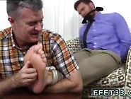 Feet Boys Lick Movietures Gay Chase Lachance Tied Up,  Gagged & F