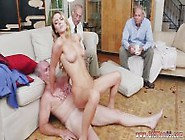 Old Woman Young Girl Lesbian Molly Earns Her Keep