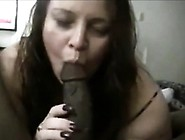 Fat Girl Fucked In Her Pussy By A Big Cock