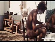 Mimsy Farmer - More (1969)