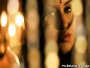 The Beauties Of An Indian Girl