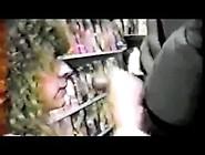 Vintage Porn Store Slut 2