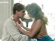 Claudia Cavalcanti Nude And Alexandra Delli Colli Nude