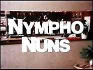 Matures Vicieuses - Nympho Nuns - Eroprofile