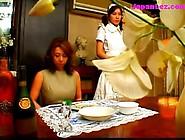 Japanese Milf Drinks Girl's Piss - Eroprofile 0 1437346948119