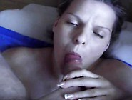 Big Juicy Boobs Amateur Girlfriend First Time Anal Sex