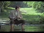 Die Liebestollen Baronessen (Fin) (1970)