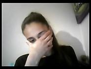 Lise3Omri Perfect Girl