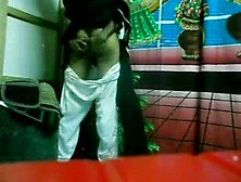 Indian Sex Videos Of Young Village Bhabhi