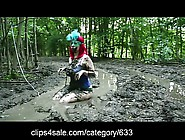 Puppy Play At Clips4Sale. Com