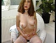 Busty Milf Mastubating - Julia Reaves