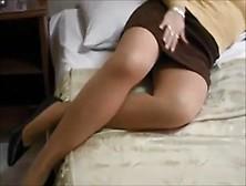 Casada Anal En Sexo Casero Porno Maduras Aymaduras. Com