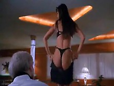Demi Moore-Striptease