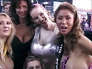 Minka @ Avn Expo 2004