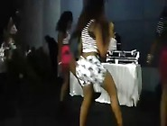 Waptuby. Com - Video--Every-One-Of-These-Chicks-On-Stage-Got-A-Fa