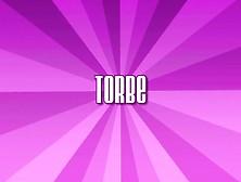43) Parejitas Torbe - Maripili Y Victoriablack (Intercambio Pare