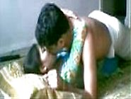 Bhopal Wet Teen Chut Licked And Fucked By Indian Desi Nepal Love