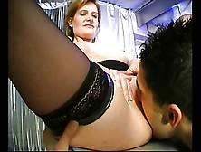heels free porn swingerclub frankreich