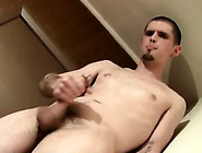 Large Black Gay Sexy Thick Mens Naked And Fuck Hairy Boy Xxx