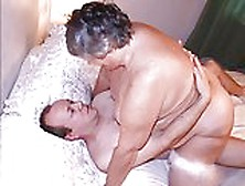 Slideshow Number Three (#granny #grandma #oma)