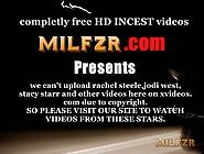 Xvideos. Com E16A8195C3B6170C300E694Cafb6854F