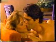 Ginger Lynn Allen, Michelle Bauer In Wild Man (1989)